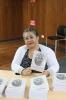 Libro de la Dr. Evita Palacios, editado y auspiciado por Fundación Río Guayas: Marzo 2019
